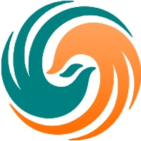 TVTAP icon