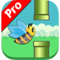 Flappy Bee android app icon
