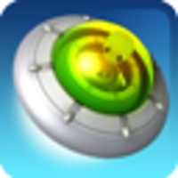 Alien Rescue Episode 1 android app icon
