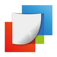 PaperScan icon