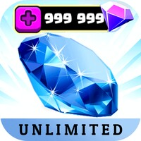 Cheat free fire Hack icon