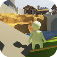 guide for Human Fall Flat android app icon