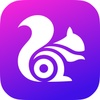 Download UC Browser Turbo Android