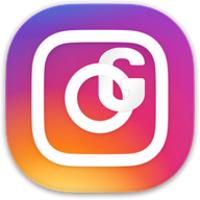 OGInsta+ icon