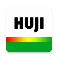 HUJI icon