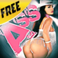 Free Ass Pics