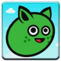 Greeny Monster android app icon