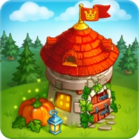 Magic City android app icon