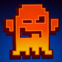 Super Muzzle Flash android app icon