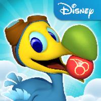 Dodo Pop android app icon