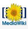 डाउनलोड MediaWiki Windows
