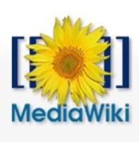 MediaWiki icon
