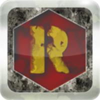 Retaliation: Path of War android app icon