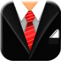 President Clicker android app icon