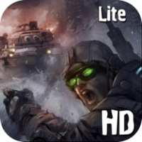Defense zone 2 HD Lite android app icon