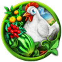 Hobby Farm android app icon