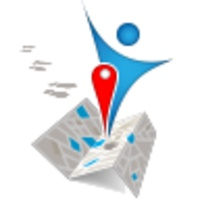Phone Tracker : Family Locator icon