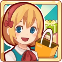 Happy Mall Story android app icon