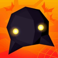 Ghost Pop! android app icon