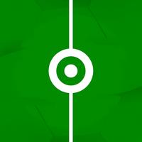 BeSoccer - Resultados de Futebol icon