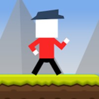 Mr Jumper android app icon