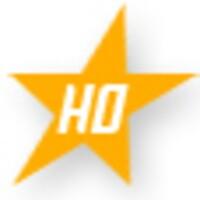 Hattrick Organizer icon