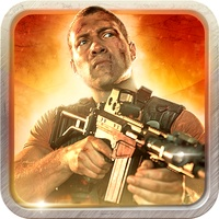 DIE HARD android app icon