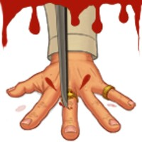Pirate Knife android app icon