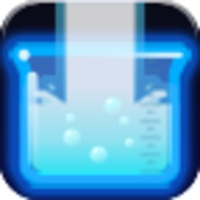 LiquidMeasure android app icon