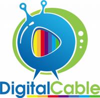 DIGITAL CABLE. icon