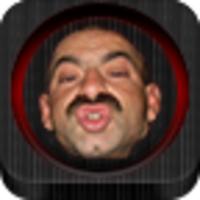 Nicusor de la Braila android app icon
