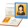 Baixar Passport Photo Maker Windows