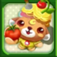 Pet Farm android app icon