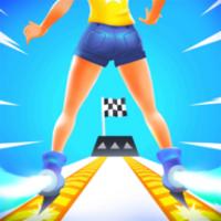Rocket Skater icon