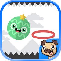 Hop Hop Melon Head android app icon
