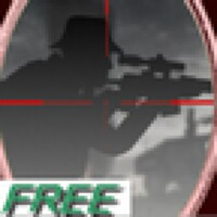 Sniper swat android app icon