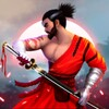 تحميل Takashi Ninja Warrior Android