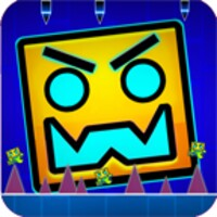 Geometry Inpossible Dash android app icon