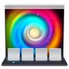 Download Dock Spaces Mac
