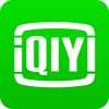 Download IQIYI Android