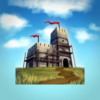 Lords & Knights android app icon