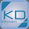 Download KitchenDraw Windows