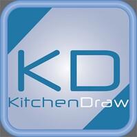 KitchenDraw icon