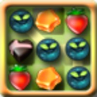 Candy Crush Legend android app icon
