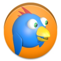 Hungry Birds android app icon