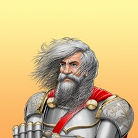 Age of Conquest IV android app icon