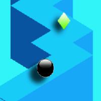 ZigZag2 android app icon