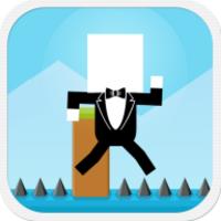 Techy TuXedo android app icon