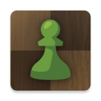 Chess - Play and Learn icon