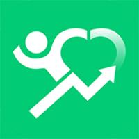 Charity Miles icon